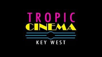 Annual Membership Meeting 2011 - Tropic Cinema