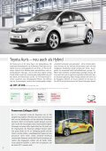 EMil FrEy News - Seite 6