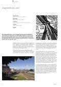 Prix Acier 2011 - Stahlbau Zentrum Schweiz - Seite 4