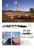 Prix Acier 2011 - Stahlbau Zentrum Schweiz - Seite 5