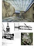 Prix Acier 2011 - Stahlbau Zentrum Schweiz - Seite 7