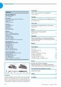 BUNSENMAGAZIN - Theoretische Chemie - Universität Siegen - Seite 2