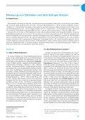 BUNSENMAGAZIN - Theoretische Chemie - Universität Siegen - Seite 3