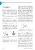 BUNSENMAGAZIN - Theoretische Chemie - Universität Siegen - Seite 4