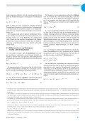 BUNSENMAGAZIN - Theoretische Chemie - Universität Siegen - Seite 5