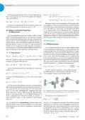 BUNSENMAGAZIN - Theoretische Chemie - Universität Siegen - Seite 6