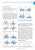BUNSENMAGAZIN - Theoretische Chemie - Universität Siegen - Seite 7
