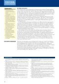 positions - EWMA - Seite 6