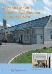 download - Weil am Rhein Wirtschaft und Tourismus