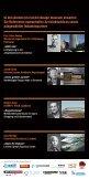 Einladung 20.11. Architekturkongress im ... - Schomburg - Seite 4