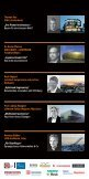 Einladung 20.11. Architekturkongress im ... - Schomburg - Seite 5