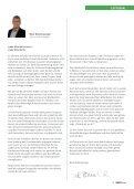 Balti-News 2012 - Baltensperger AG - Page 3