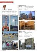 Balti-News 2012 - Baltensperger AG - Page 4