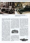 Das erste Automobil am großherzoglichen Hof - Ons Stad - Seite 2