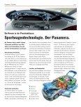 PZ Garmisch-Partenkirchen - Porsche Zentrum Garmisch ... - Seite 7