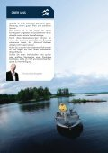 Außenborder & Boote Katalog 2009 - Echolot & Outdoor Schlageter ... - Seite 2