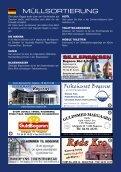 BOGENSE MARINA - Nordfyns Kommune - Page 6