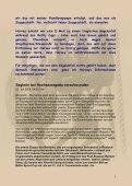 Tod vor Bornholm - big-max-web.de - Seite 3