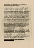 Tod vor Bornholm - big-max-web.de - Seite 5