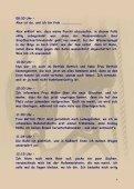 Tod vor Bornholm - big-max-web.de - Seite 6