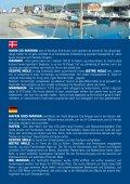Bogense Marina - Nordfyns Kommune - Page 2