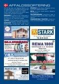 Bogense Marina - Nordfyns Kommune - Page 3