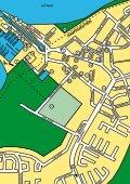 Bogense Marina - Nordfyns Kommune - Page 7