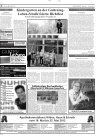 Haan 20-12 - Wochenpost - Seite 4