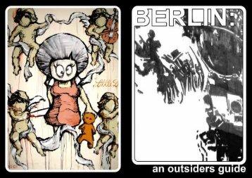 Berlin - michael