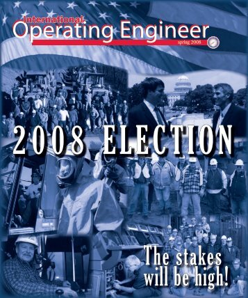 Download - International Union of Operating Engineers
