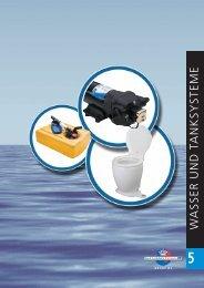 Wasser_und_Tanksysteme_187-222.pdf