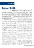 international - Chambre de Commerce - Page 3