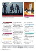 international - Chambre de Commerce - Page 4