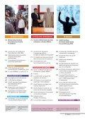 international - Chambre de Commerce - Page 5