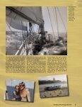 VON TRAUM ZU TRAUM - Segeln um die Welt - Seite 2