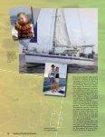 VON TRAUM ZU TRAUM - Segeln um die Welt - Seite 3