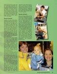 VON TRAUM ZU TRAUM - Segeln um die Welt - Seite 4
