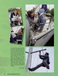 VON TRAUM ZU TRAUM - Segeln um die Welt - Seite 5