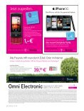 Veranstaltungen - Gelbesblatt Online - Seite 2