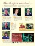 Veranstaltungen - Gelbesblatt Online - Seite 3
