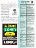Veranstaltungen - Gelbesblatt Online - Seite 5