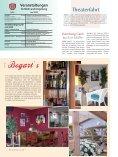 Veranstaltungen - Gelbesblatt Online - Seite 6