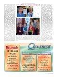 Veranstaltungen - Gelbesblatt Online - Seite 7