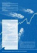 Kurzfassung: Wassertourismus-Fonds - Rundtörn Marinas - Seite 2