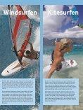 Von Sportlern für Sportler. Unsere Angebote rund um den Sport sind ... - Seite 6