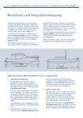 Antrag auf Ausstellung eines Flaggenzertifikates - Bootsschule ... - Seite 3