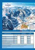 Rent a Ski - Bad Kleinkirchheim - Seite 6
