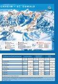 Rent a Ski - Bad Kleinkirchheim - Seite 7