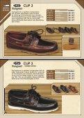Newport Schuhe - Seite 4