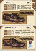 Newport Schuhe - Seite 5